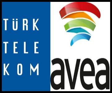 1454232891_turk-telekom-birlestikten-sonra-yeni-cepten-internet-paketleri.jpg