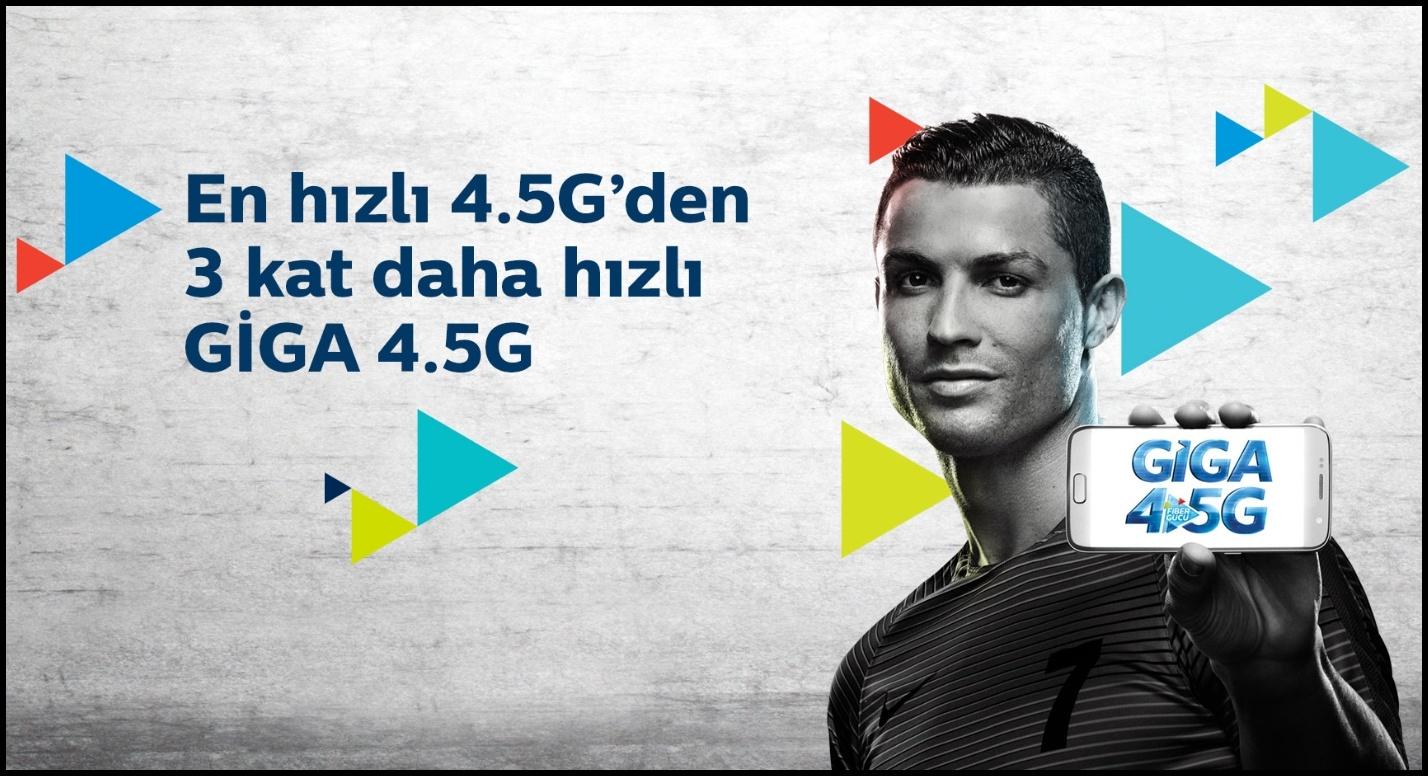 Türk Telekom Avea İnternet Paketleri
