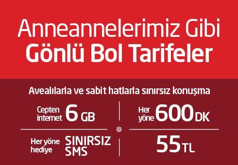 turk-telekom-avea-bol-kepce