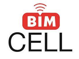 Bimcell 60DK Bütün Dünya Konuşma Paketi