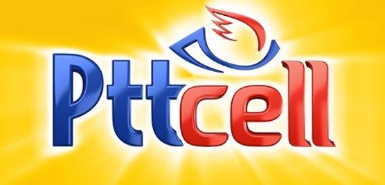 Pttcell Dört Dörtlük Paket