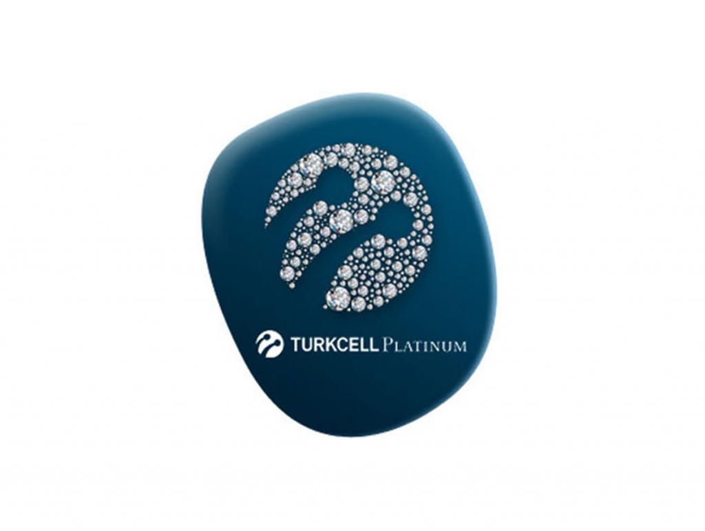 Turkcell Platinum Elit Paket