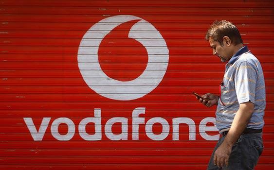 Vodafone Bittikçe Dolan Tarife