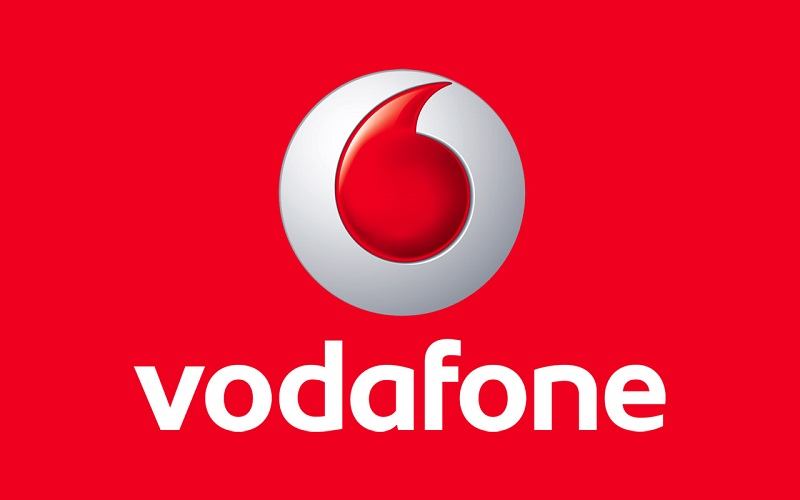 Vodafone Akıl Küpü Large