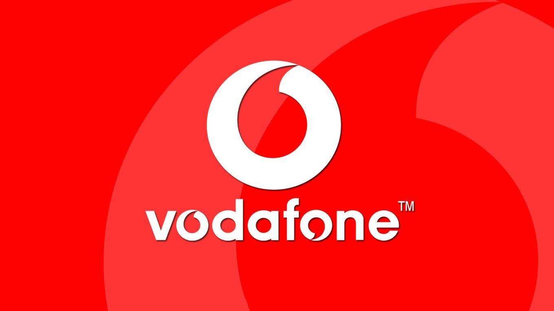 Vodafone Ek 250 Dakika