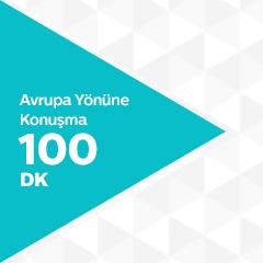 Türk Telekom Alo Avrupa Paketi