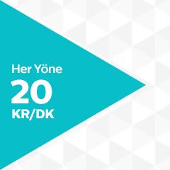 Türk Telekom Kral Tarife