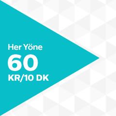 Türk Telekom Mobil Öğrenci Tarifesi