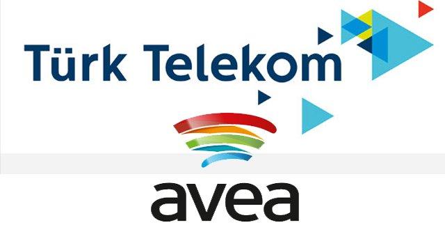 Türk Telekom bol ve hızlı 2GB paketi