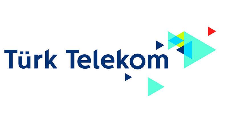 Türk Telekom Bahar Fırsatı 3GB
