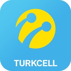 Turkcell Her Yöne Ben Yaptım 500