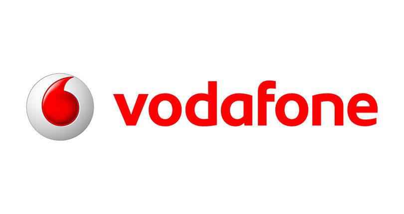 Vodafone Büyük Seçim Fırsat 1GB