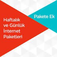 Türk Telekom Avea Faturalı Cepten İnternet Paketleri