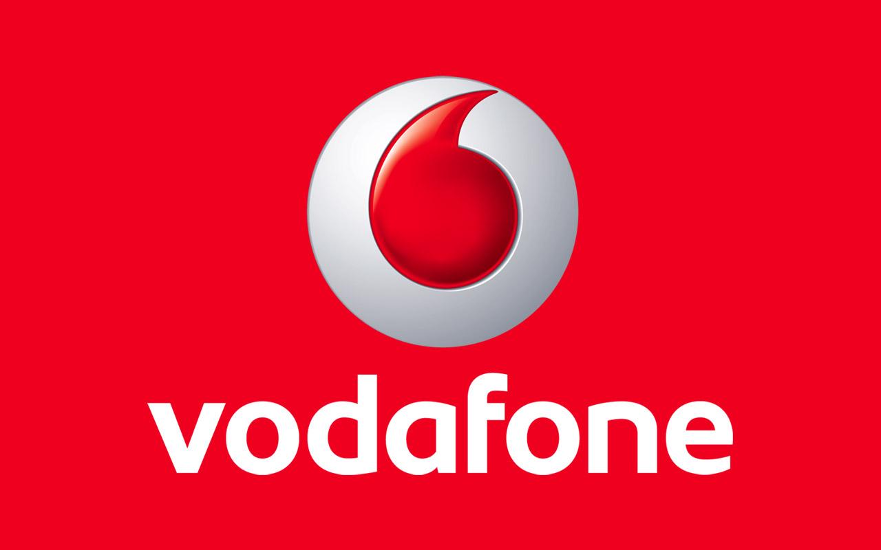 Vodafone Bittikçe Dolan Tarife Small Özellikleri ve Fiyatı