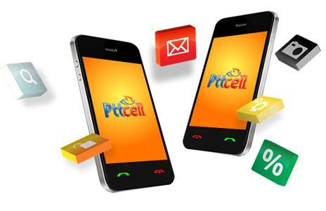 Pttcell Yeni Dünya Mini Paketi ve Tarife Özellikleri