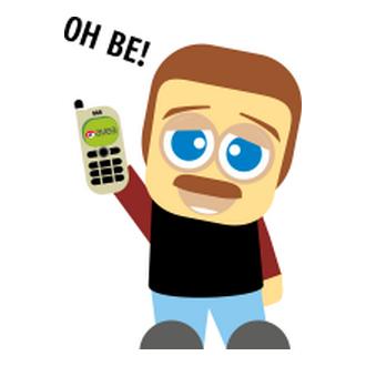 Türktelekom (Avea) Yurtdışı SMS Paketi Kampanyaları